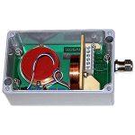 Seika SBG2U Sensor Box