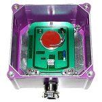 Seika SBL1 Sensor Box