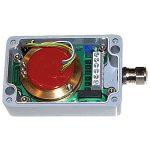 Seika SBS1U Sensor Box