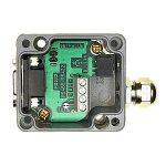 Seika SC485B RS232 - RS485 Interface Converter