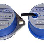 Inclinometer ของ SEIKA N Series