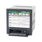 Lumel KD7 Screen Recorder