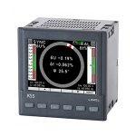 Lumel KS5 Synchronisation meter