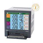 Lumel ND45 Power network analyser / Recorder