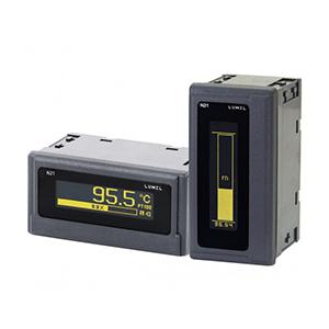 Lumel N21 Digital Panel Meter