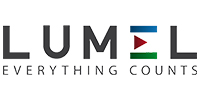 Lumel Logo New 200 x 100