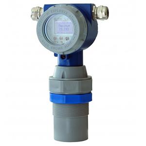 Lumel ULT20 Ultrasonic Level Sensor