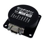 Gladiator Technologies G150Z Gyroscope