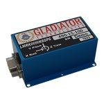 Gladiator Technologies Landmark ™ 005 INS-GPS